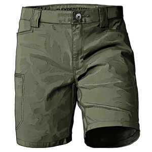 "Men's Flexpedition 9"" Cargo Shorts"