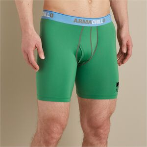 Men's Armachillo Bullpen Boxer Briefs