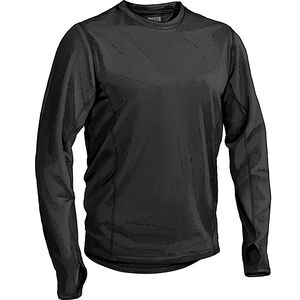 Men's Beargrease Crew Neck Base Layer Top
