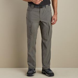 Men's DuluthFlex DOTF Standard Fit Cargo Pants