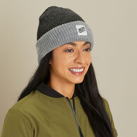 Women's French Quarter Beanie