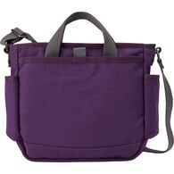 Women's Canvas Travel Sling Bag VININD