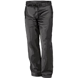 7df41eb2 Men's Souped-Up Sweatpants | Duluth Trading Company
