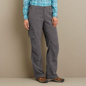 Women's Heirloom Gardening Pants