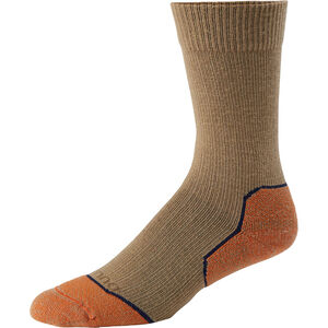 Men's Jackpine Hiking Socks