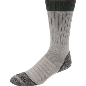 Men's Drynamite Blister-Resistant Boot Socks