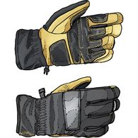 Men's Yellowknife Gloves