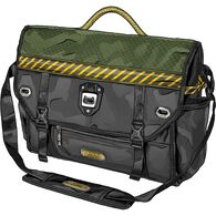 Tool Messenger Bag DEEPEGR