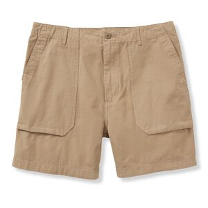 Men's Best Made Utility Shorts
