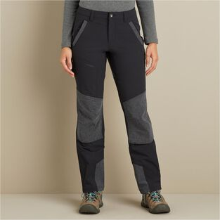 Women's Flurrious Straight Leg Work Pants
