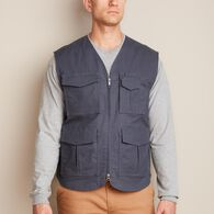 Men's DuluthFlex Fire Hose Working Man's Vest STEL