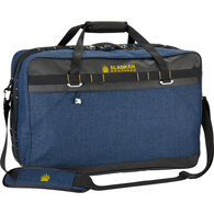 Alaskan Hardgear Venture Carry-on Bag