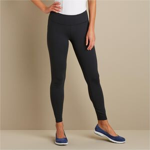 Women's NoGA Stretch Tights