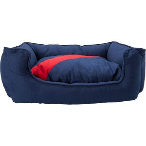 Best Made Sinister Dog Bed