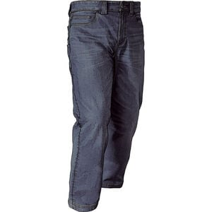 Men's Ballroom Double Flex Standard Fit Jeans