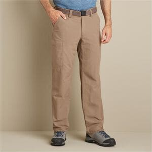 Men's Armachillo Cooling Cargo Pants