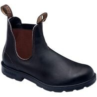 Women's Blundstone 500 Boots BROWN 6.5 MED