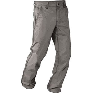Men's DuluthFlex Fire Hose Slim Fit Foreman Pants