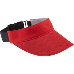 Women's Reflective Visor MAJRRED ONESIZE