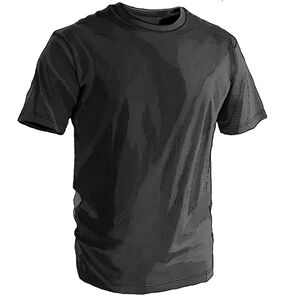 FINAL SALE-Men's Houston Longtail T Slim Fit Short Sleeve