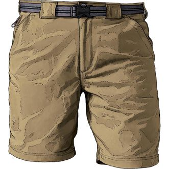 Men's Dry on the Fly 9'' Shorts