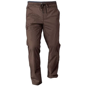 Men's Canyoneer Standard Fit Pull-on Pants
