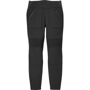 Women's Flexpedition Pull-On Skinny Pants