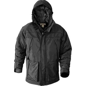 Men's Whaleback Waterproof Insulated Parka