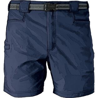 Men's DuluthFlex Dry on the Fly 7'' Shorts