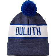 Kids Duluth Trading Beanie DNMHTHR ONE SIZE