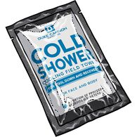 Duke Cannon Cold Shower Cooling Towels 15pk