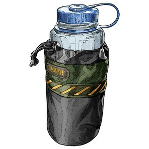 Bottle Pouch