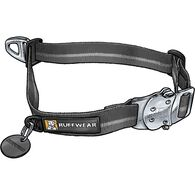 Top Rope Collar GRAY MED