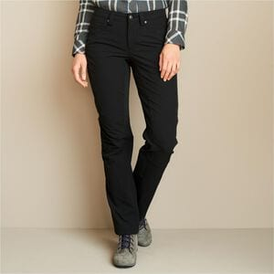 Women's Flexpedition Bootcut Pants