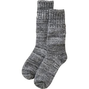 Women's Heavyweight Merino Wool Socks