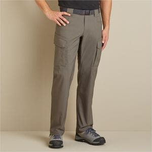 Men's DuluthFlex DOTF Relaxed Fit Cargo Pants