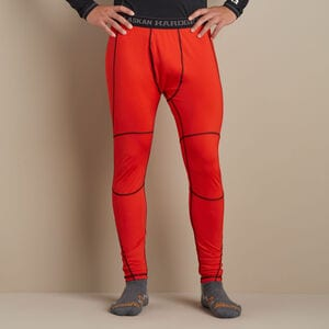 Men's AKHG Alopex Pants