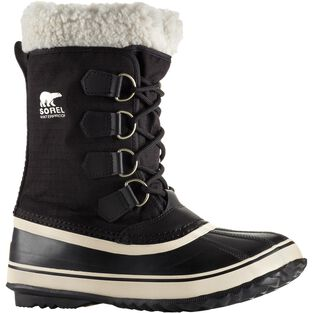 Women's Sorel Winter Carnival Boots