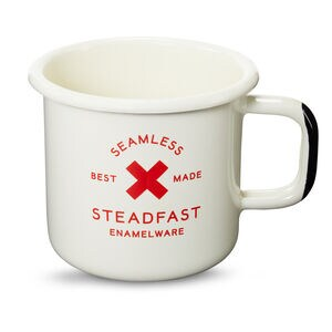 Best Made: What Good Have I Done Mug