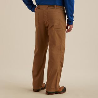 Men's DuluthFlex Fire Hose Foreman Pants