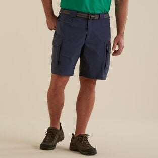 "Men's DuluthFlex Dry on the Fly 9"" Cargo Shorts"