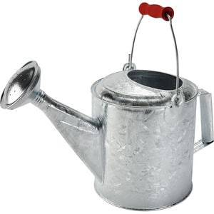 1.5 Gallon Watering Can