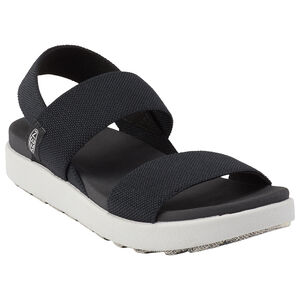 Women's KEEN Elle Backstrap Sandals