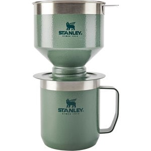 Stanley The Perfect Brew Pour-Over Set