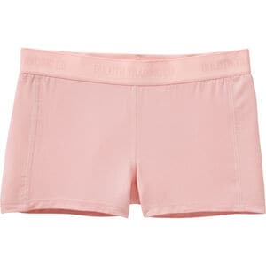 Women's Dang Soft Boyshort
