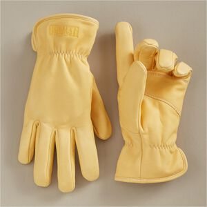 Men's Fence Mender's Kevlar Work Gloves
