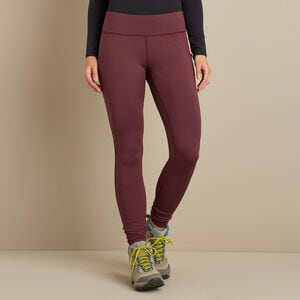 Women's Plushcious Leggings