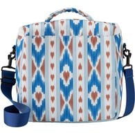 Kavu Snack Sack Lunchbox TEACBLK