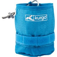 Kurgo RSG Dog Treat Bag