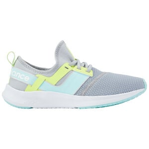 Women's New Balance Nergize Sport Sneakers